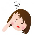 血圧が高いのを放っておくとどんな症状が出てきますか?