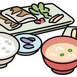 知っておきたい熱中症予防!夏を乗り切るための食事対策のポイント