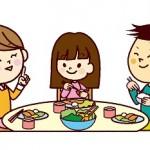 【食塩6g未満が目標】高血圧を予防・改善する食事のポイントは減塩