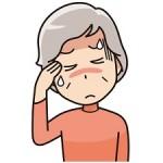 高齢者の熱中症!暑さに気付きにくく体温調整や発汗機能が鈍っているから注意