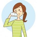 水分補給で飲んでる飲み物は熱中症対策になってる?最適な飲み物とは?