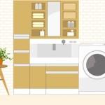 室内にいても熱中症になる!予防のための快適空間を簡単に作る方法