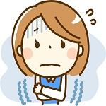 インフルエンザと風邪の症状のココが違う!見分け方のポイント