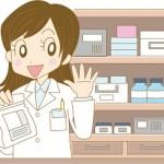 インフルエンザ予防接種前に確認しておくべき5つのポイント