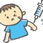 鼻で打つインフルエンザ予防接種!フルミスト方式と注射の違いを比較