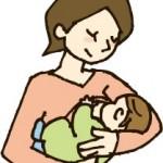 授乳中でもインフルエンザ予防接種は受けられる?赤ちゃんへの影響は…