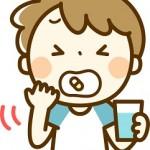子供へのインフルエンザ治療薬!年齢別にみた抗インフルエンザ薬の投与目安