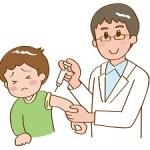 インフルエンザ予防接種の注射後は揉んではいけない理由