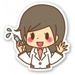 インフルエンザ予防接種 33の副反応と想定される症状まとめ