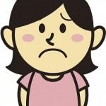 アスペルガー症候群・ADHD・LDのそれぞれの症状の違い