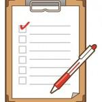アスペルガー症候群かも知れないときの診断基準チェックリスト