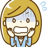 風邪とノロウイルスの症状はココが違う!見分け方のポイント