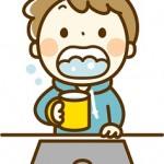 花粉症でくしゃみ・咳が出るときに喉を潤す保湿方法6選