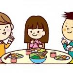 食事で免疫力を上げる!風邪予防に効果がある10個の食材