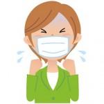 喉の痛みを治す7つの対処法!薬を飲みたくないならこの方法