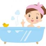 風邪のときにお風呂に入ると免疫力が5倍に!正しい入り方