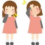 風邪かな?頭痛と吐き気がするときに注意すべき症状と対処法