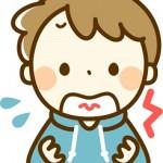 風邪の喉のかゆみを悪化させない!早く治すため6つの方法