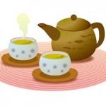 花粉症にお茶が良い理由と効果・おすすめのお茶6選