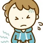 風邪とロタウイルスの症状はココが違う!見分け方のポイント