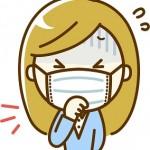 風邪が1ヶ月以上長引くときに考えられる別の6つ病気