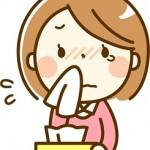 花粉症の鼻づまりに隠された4つの症状を見逃すな