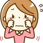 花粉症に悩む人は肌荒れも!肌保湿のための3つのケア方法