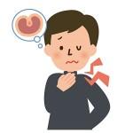 花粉症の咳と一緒に併発する5つの症状【痰・頭痛・喉の痛みと痒み・関節痛】