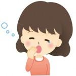 花粉症による眠気の原因!眠くなる症状を解消する8つの対策