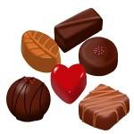 頭痛を誘発する代表的な食べ物の4つの成分