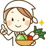 花粉症対策!症状を和らげる効果のある12個の食べ物