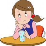 緊張型頭痛は姿勢が悪いのも原因!凝りの原因になる姿勢の治し方