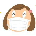 花粉症対策の基本!外出時と部屋・室内での11個の花粉対策