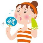 夏バテ対策の疑問10選!スタミナ料理やノーエアコンは危険