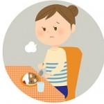 胃の機能低下による夏バテ予防!食材・食事法で効果的な9つの対策