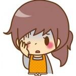 頭痛・吐き気・耳鳴りから考えられる3つの症状