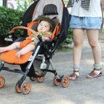 紫外線から赤ちゃんを守るためのUVカット対策ベビー帽子5選