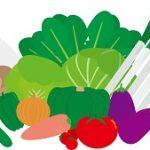 紫外線対策に効果的な5つの栄養素・成分と食べ物で予防する