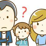 インフルエンザと日本脳炎を同時接種するのは大丈夫?